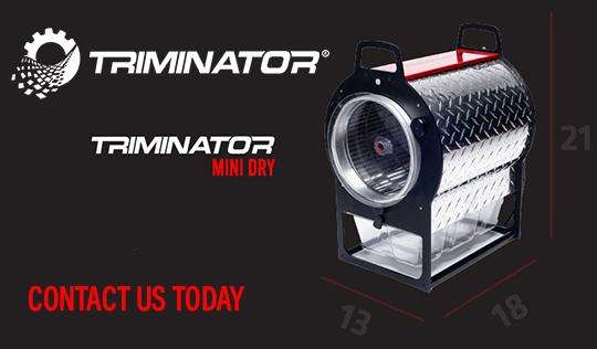 terminator-mini-dry